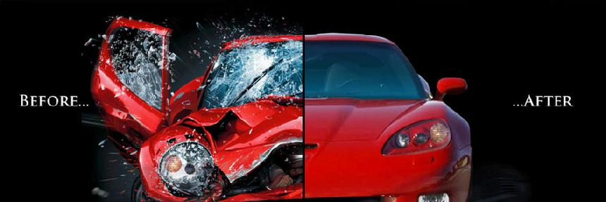 Collision Damage Insurance For Rental Car